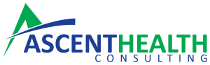 AscentHealth Consulting Community Health Assessments logo