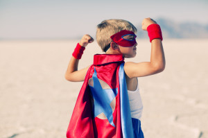 Kid_superhero_muscle-300x199